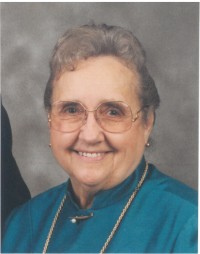Susie Derksen