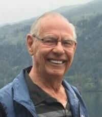 Albert Tukker