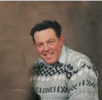 Larry Reisig