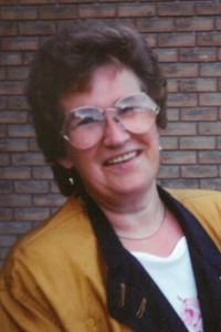 Lena Hildebrandt