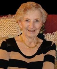 Martha Siemens