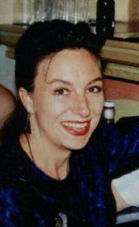 Leslee Baldwinson