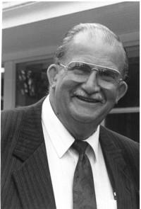 John Wittenberg