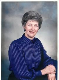 Martha Braun