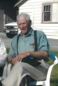 Joseph Mayer