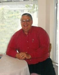 Leonard Priebe
