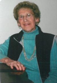 Loretta Riggins