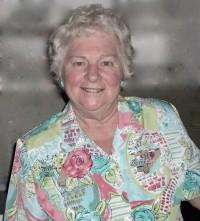 Anita Kasdorf