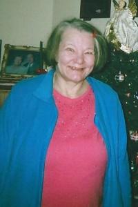 Rita Janischewski