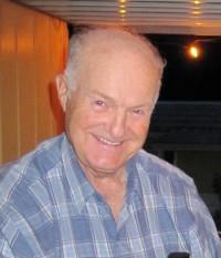 Raymond Bennett