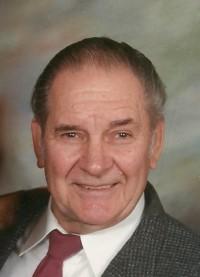Raymond Stubel