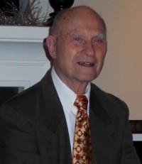 Russell Hubensky