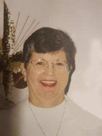 Darlene Jacobse