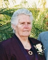 Anna Schellenberg