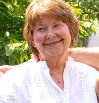 Margaret Billau