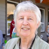 Maureen Klassen