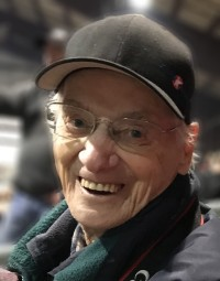 Felix Godard