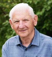 Garry Neetz