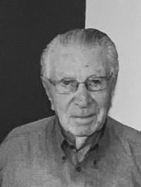Wilhelm Dyck