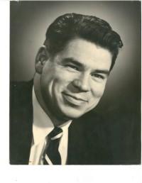 William Dey