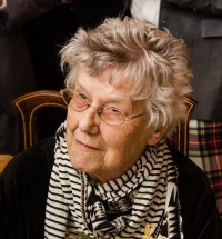 Lydia  Deiter