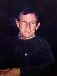 Milton Lynn
