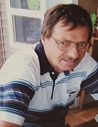 Lloyd Riemersma
