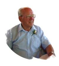 Gerhard Wiens