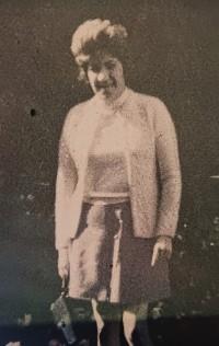 Hanna Peterson