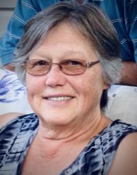 Martha Janzen