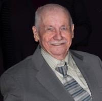 Peter Lowen