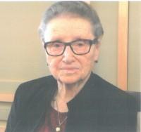 Helen Schapansky