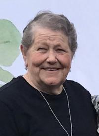 Gerarda Visser