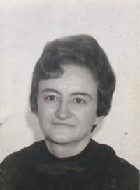 Erna Rempel