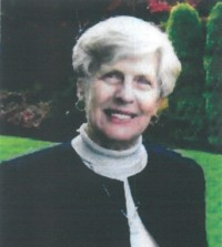 Helen Lescheid
