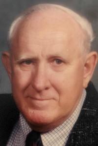 Edwin Hein