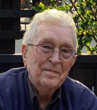 Victor Loewen