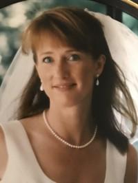 Cheryl Cummings