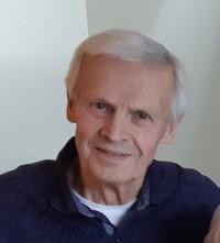 Rudy Thiessen