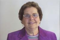 Elsie Redekop