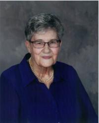 Katherine Trischka