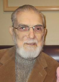 George Weltz