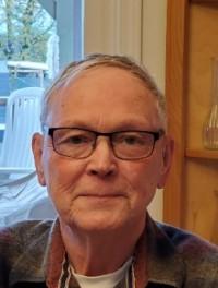 Kenneth Atkinson