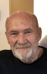 Walter Dahl