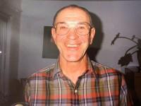 Mike Keryluik