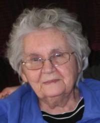 Tina Kehler