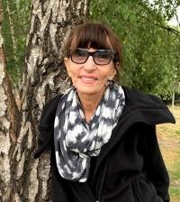 Helene Pauls