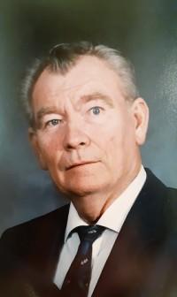 Helmut Wiebe