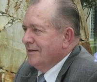Johannes Rattel