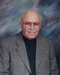 George Buhler